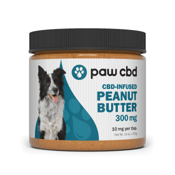 CBD infused peanut butter for your furry friend and also available is advice on Portage, IN cannabis oil for pain relief