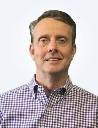 Jeff Barton